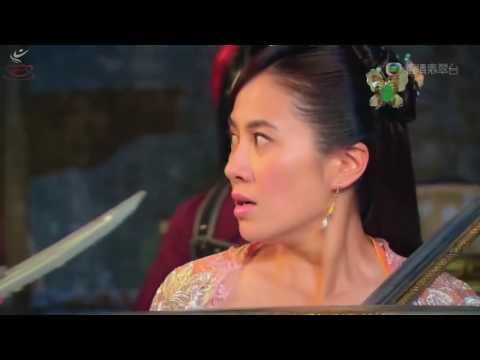 Xem Phim Bộ Kiếm Hiệp Trung Quốc Mới nhất 2015 Tập 26 Thuyết Minh HD