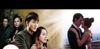 Xem Bí Mật Athena Tập 1 | Phim Bộ Hàn Quốc Hay Nhất