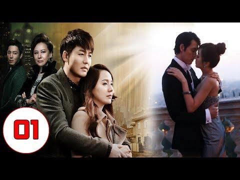Xem Bí Mật Athena Tập 1   Phim Bộ Hàn Quốc Hay Nhất