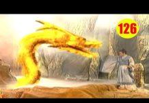 Xem Phim Kiếm Hiệp 2019 | Bảng Phong Thần – Tập 126 | Phim Bộ Trung Quốc Hay Mới Nhất 2019 – Thuyết Minh