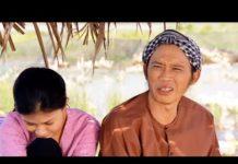 Xem Hài Hoài Linh, Tấn Beo | Hello Cô Ba | Phim Hài Chiếu Rạp Hay Nhất