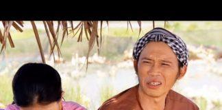 Xem Hài Hoài Linh, Tấn Beo   Hello Cô Ba   Phim Hài Chiếu Rạp Hay Nhất