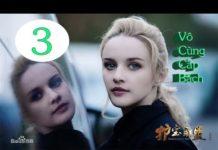 Xem Vô Cùng Cấp Bách tập 3 ( Vietsub )   Phim hành động hay nhất Trung Quốc 2019