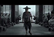 Xem Thuyết Minh || phim võ thuật,cổ trang,kiếm hiệp bom tấn tuyển chọn đặc sắc || phim hay 2019