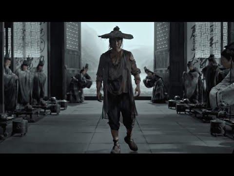 Xem Thuyết Minh    phim võ thuật,cổ trang,kiếm hiệp bom tấn tuyển chọn đặc sắc    phim hay 2019