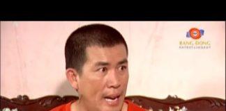 Xem Hài Nhật Cường, Hoài Linh, Lê Giang 2019 | Vỡ Mộng | Phim hài việt nam hay nhất