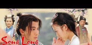 Xem Phim Bộ Trung Quốc | SONG LONG TRUYỀN KỲ Tập 6 | SCTV PHIM