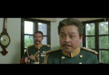 Xem Phim Kế Hoạch A phan 2 1987   Thành Long Full Thuyết Minh