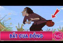 Xem Phim Hoạt Hình Hay Nhất 2019 – BẮT CUA ĐỒNG – Truyện Cổ Tích – Tổng hợp hoạt hình hay