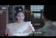 Xem Phim Đông Cung Tập 15 Vietsub| Phim bộ Trung Quốc|Phim hot 2019