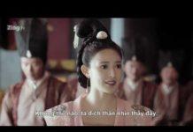 Xem Phim Đông Cung Tập 17 Vietsub| Phim bộ Trung Quốc|Phim hot 2019
