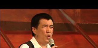 Xem Hài Nhật Cường, Hoài Linh, Thúy Nga   Ngôi Nhà Hạnh Phúc   Hài Kịch 2019 Mới Nhất