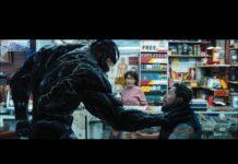 Xem Venom 2018 – All Best Scenes [ HD Bluray ] – Xem Phim Venom