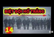 Xem Phim chiến tranh : Biệt đội hổ trắng tập 14 – Phim võ thuật Ngô Kinh