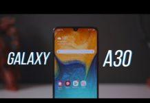 Xem Điện thoại đáng mua nhất của Samsung đây rồi!