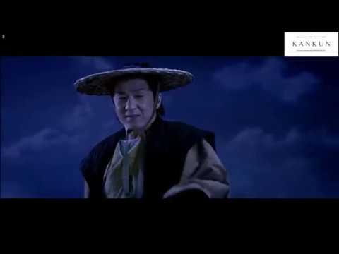 Xem ĐẠI CHIẾN ÂM DƯƠNG  – Thuyết Minh Bản Đẹp || Phim Thành Long Mới Nhất 2019