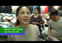 Xem Kinh nghiệm sang Quảng Châu đánh hàng quần áo thời trang và vận chuyển về Việt Nam