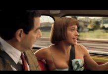 Xem Phim Hài Mister Bean | Mr Bean in Hindi Bean fake girl
