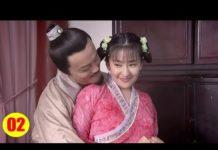 Xem Phim Mới 2019   Diệt Quan Tham – Tập 2   Phim Bộ Kiếm Hiệp Trung Quốc Hay Nhất 2019