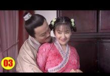 Xem Phim Mới 2019   Diệt Quan Tham – Tập 3   Phim Bộ Kiếm Hiệp Trung Quốc Hay Nhất 2019