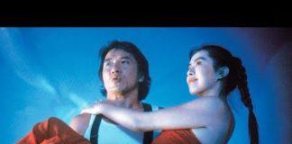 Xem Phim Thành Long Bị Cấm Chiếu | Phim Hành Động 18+