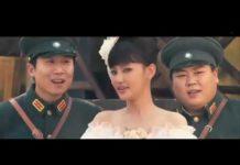 Xem Tinh Võ Trung Hoa   Phim Hành Động Hài Sư Phụ THÀNH LONG 2018   Phim Cực Hay
