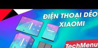 Xem Vì sao điện thoại dẻo của Xiaomi có thể rẻ gấp đôi, gấp ba Samsung, Huawei?
