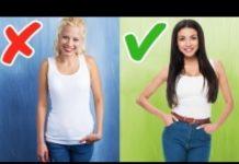 Xem 8 lỗi thời trang khiến phong cách của bạn giảm sức hút