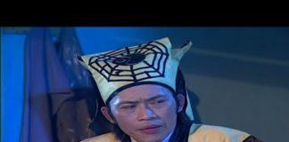 Xem Hài Hoài Linh 2019   Cường Thi Thiếu Nợ   Hài Hải Ngoại Hay Nhất   Hoài Linh, Thúy Nga, Nhật Trung