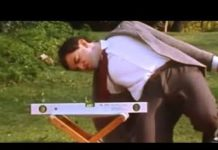 Xem Mr Bean in Hindi. Bean picnic. Phim Hài Mister Bean