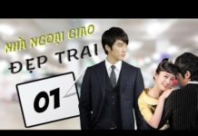 Xem Phim Hàn Quốc | Nhà Ngoại Giao Đẹp Trai Tập 1 | Phim Bộ Hàn Quốc Hay Nhất