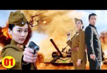 Xem Sứ Mệnh Đặc Biệt – Tập 1 | Phim Bộ Hành Động Trung Quốc Hay Nhất 2019 – Thuyết Minh