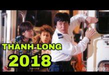 Xem THÀNH LONG 2018 – Thiên Cơ Biến – Phim Hành Động Chiếu Rạp Thành Long Hay Thuyết Minh 2018