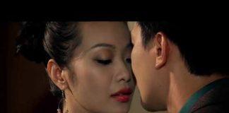 Xem Phim Chiếu Rạp | Ngoại Tình Cấp Cao | Phim Chiếu Rạp Hay Mới Nhất