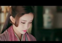 Xem Nhạc Phim Trung Quốc Buồn Nhất – Nhạc Hoa Buồn Nhất Nhẹ Nhàng Sâu Lắng – Nhạc Trung Quốc Hay Nhất #2