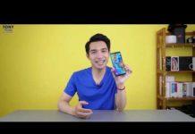 """Xem Huawei P30 Lite – Chiếc điện thoại dành cho người cần sự """"Hoàn Hảo"""""""