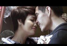 Xem Có Lẽ Đây Là Bộ Phim Tình Cảm Việt Nam Có Nhiều Cảnh N.Ó.N.G Nhất Mà Việt Nam Sản Xuất