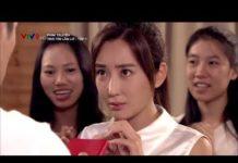 Xem Trái Tim Lầm Lỡ Tập 1, Tập 2, Phim Trung Quốc, Lồng Tiếng