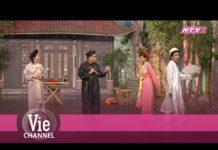 Xem Hài Tết  Trường Giang, Cát Phượng, Anh Vũ -Ngông | Xuân Kỷ Hợi 2019