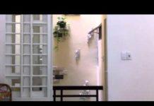 Xem HCM-Q7 Bán Nhà Hẻm xe hoi Lâm văn bền 3 lầu http://nhabanq7.com 0937888811