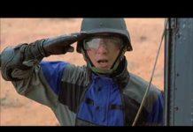 Xem Bộ Tộc Da Đỏ 1998 – Thành Long – Thuyết Minh Full HD