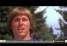 Video A Football Life – Steve Largent