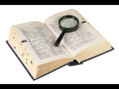 Xem Ngay Sử dụng từ điển tiếng Pháp online nào tốt?