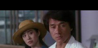 Xem Phim lẻ hành động hong kong – Thợ Săn Thành Phố( Thành Long ). bảng full