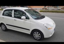 Xem (Đã bán) Cơ hội sở hữu xe đời cao, tiết kiệm nhiên liệu, bền bỉ : Chevrolet Spark Van