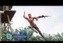 Xem Phim Hành Động Mỹ 2019 Cưc Hay 7 Chiến Binh Phim Thuyết Minh