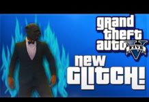 View GTA 5 Sliding Glitch Funny Moments & Tutorial