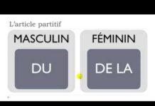 Xem Video Học tiếng Pháp trong 8 ngày # 2