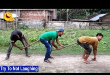 View Must Watch New Funny😂 😂Comedy Videos 2019 – Episode 33 – Funny Vines    SM TV