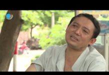 Xem Phim Hài Chiến Thắng | Mùa Cá Độ Bóng Đá | Phim Hài Hay Xem Là Cười